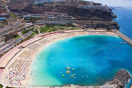 Anfi del Mar,